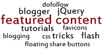 Featured-Content-Wordcloud