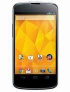 Harga Google Nexus 4