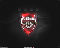 Arsenal wallpaper