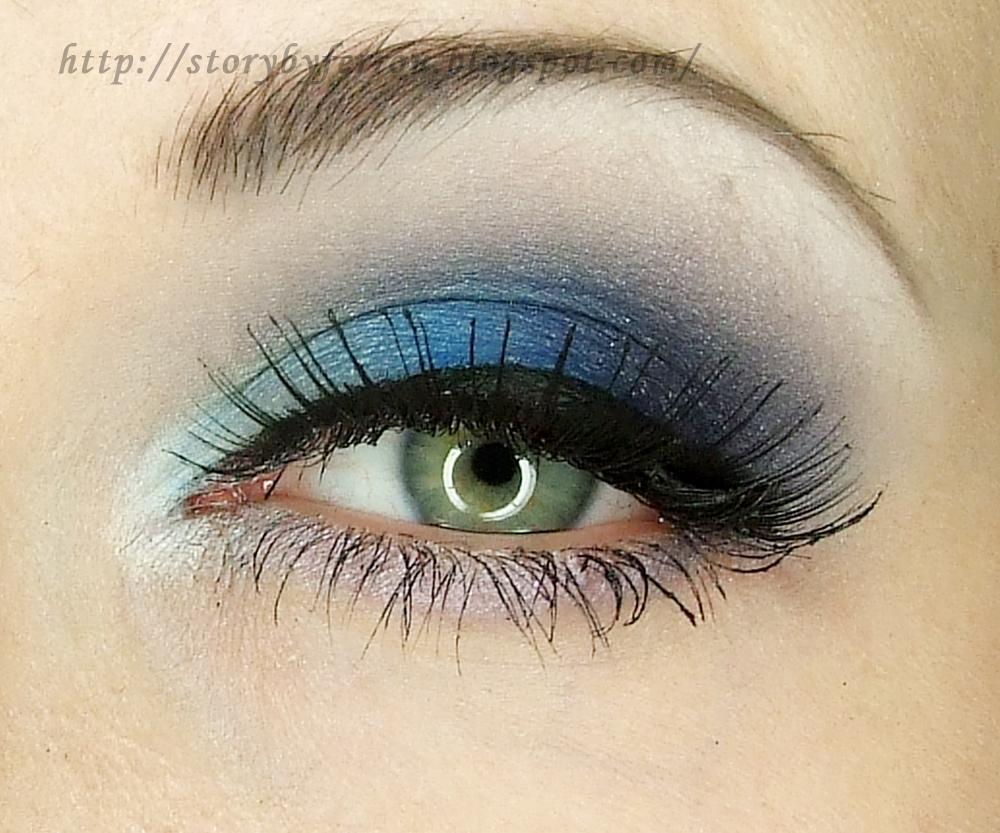 http://storybyferrou.blogspot.com/2014/01/romantic-blue-for-green-eyes-makijaz.html