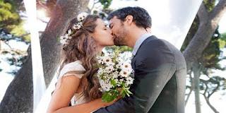Στα κύματα του έρωτα  - Όλα τα επεισόδια