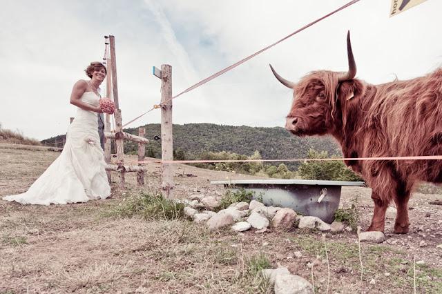 Trash the dress, wedding inspiration blog, Italian wedding inspiration