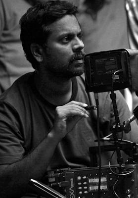 Vijay Armstrong