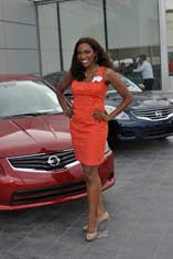 Tristan, Topps,  Arizona, Pageant, National, American, Miss, a scam?, Nissan, Juke, ABC, Tristan, Topps,  NAM,