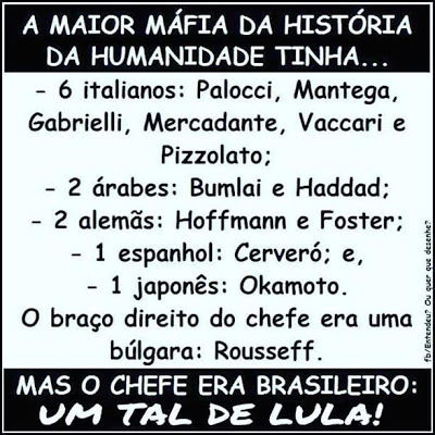 O SEBOSO DE CAETÉS VEIO DE QUAL GALÁXIA, HEIN?!?!?!