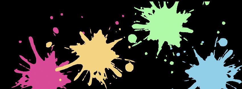 PNG - Efeitos - (gotas, pingos, rasgos, fumaça, listas, folhas ...
