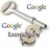 Kepadatan-Kunci/Keyword-Artikel