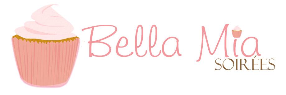 Bella Mia Soirees