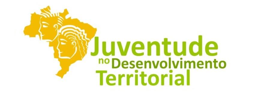 Juventude no Desenvolvimento Territorial