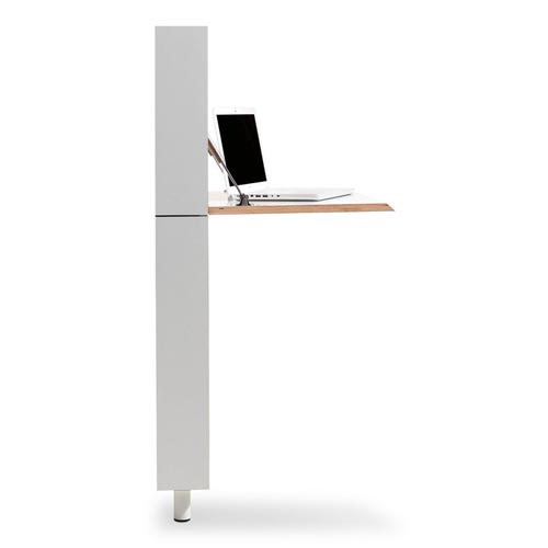Mini Size Desk