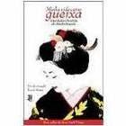 Minha vida como gueixa/Mineko Yuasaki