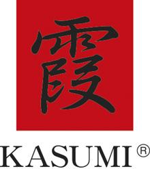 Kasumi honlap