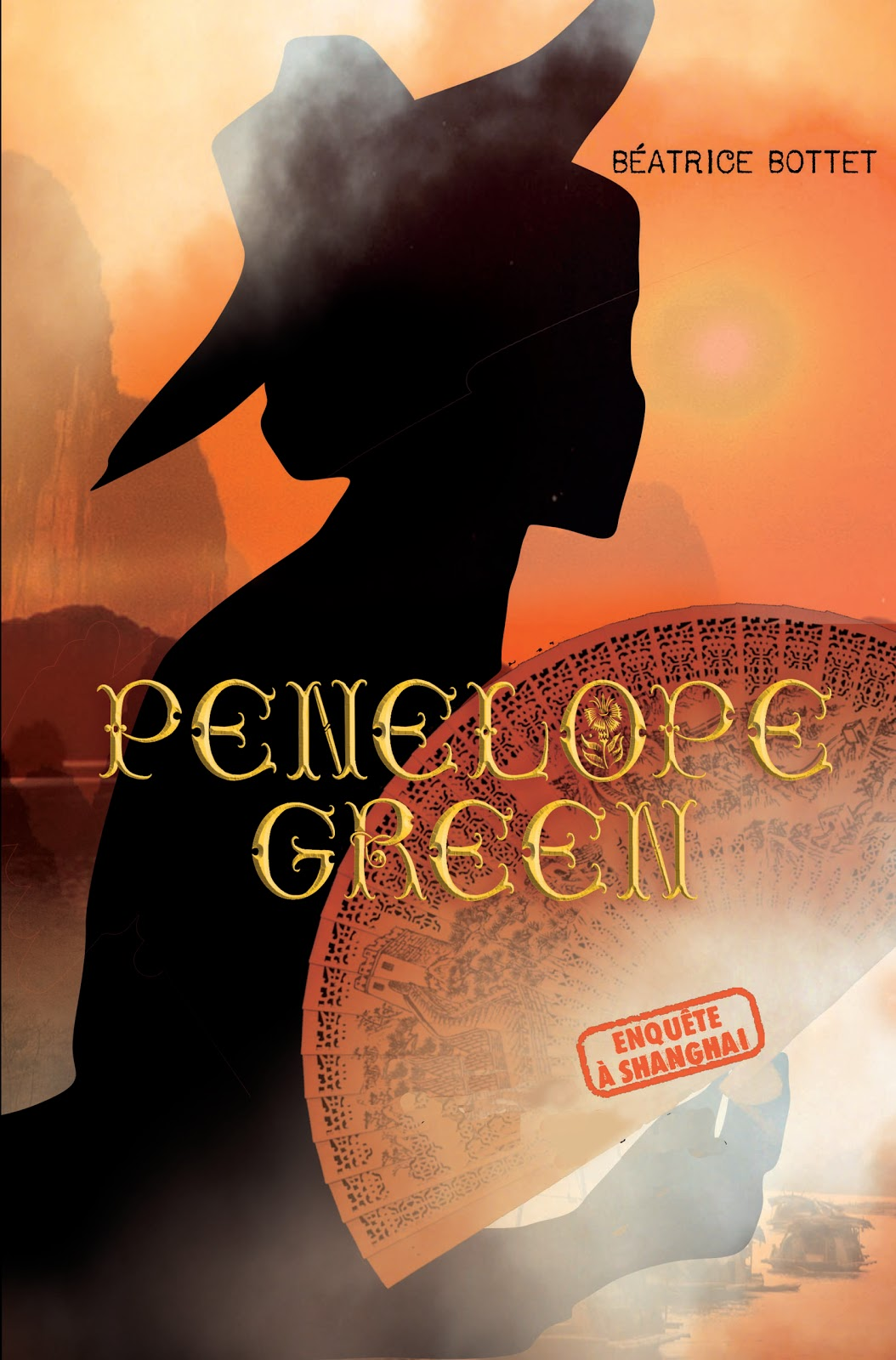 http://1.bp.blogspot.com/-NfjLNvd0Fws/UABJgHX26cI/AAAAAAAABZo/MbpeTdBJNEY/s1600/Penelope+Green+-+T3+-+L--ventail+de+Madame+Li.jpg