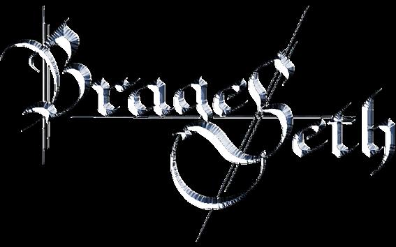 BrageSeth - Blog oficial