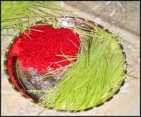 Dashain Dhun