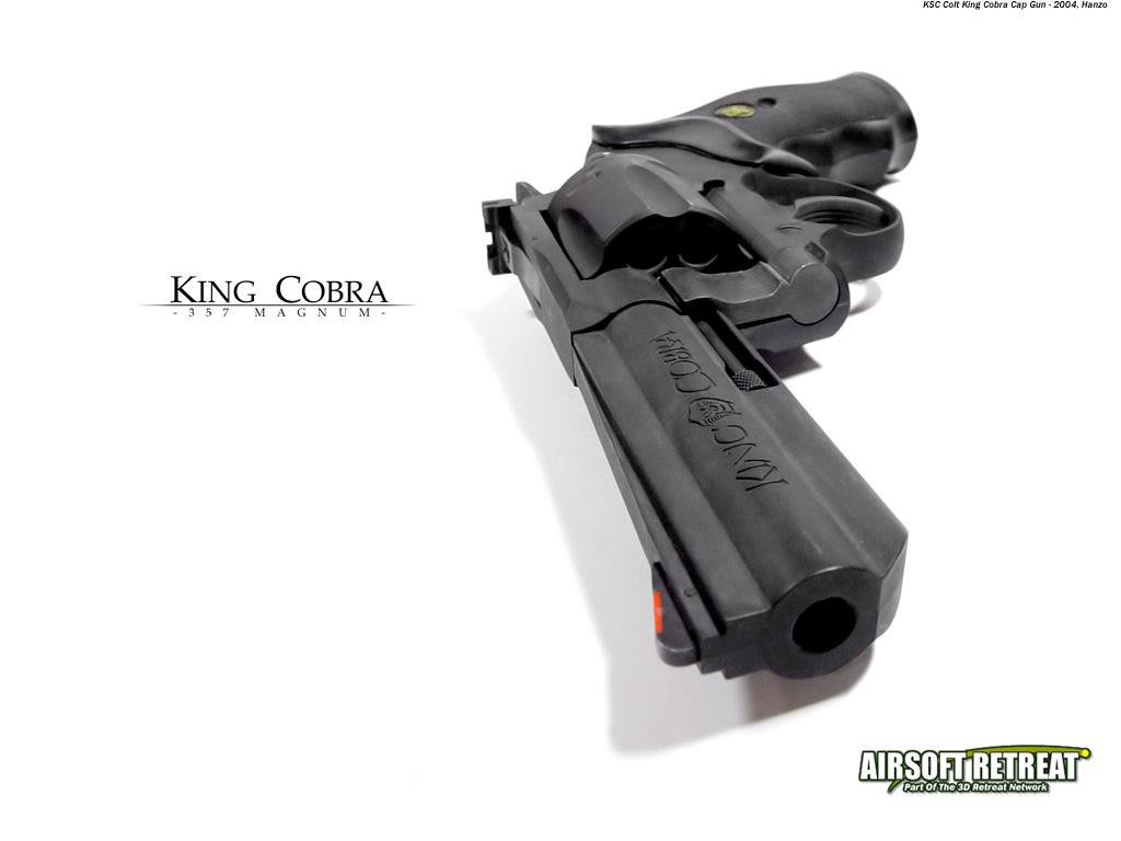http://1.bp.blogspot.com/-NfmuD1CiHrY/ToxmXdeZqsI/AAAAAAAAPug/taWvPlnHsDg/s1600/Gun+Wallpaper+%252829%2529.jpg