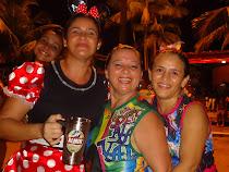 CARNAOURÉM 2012