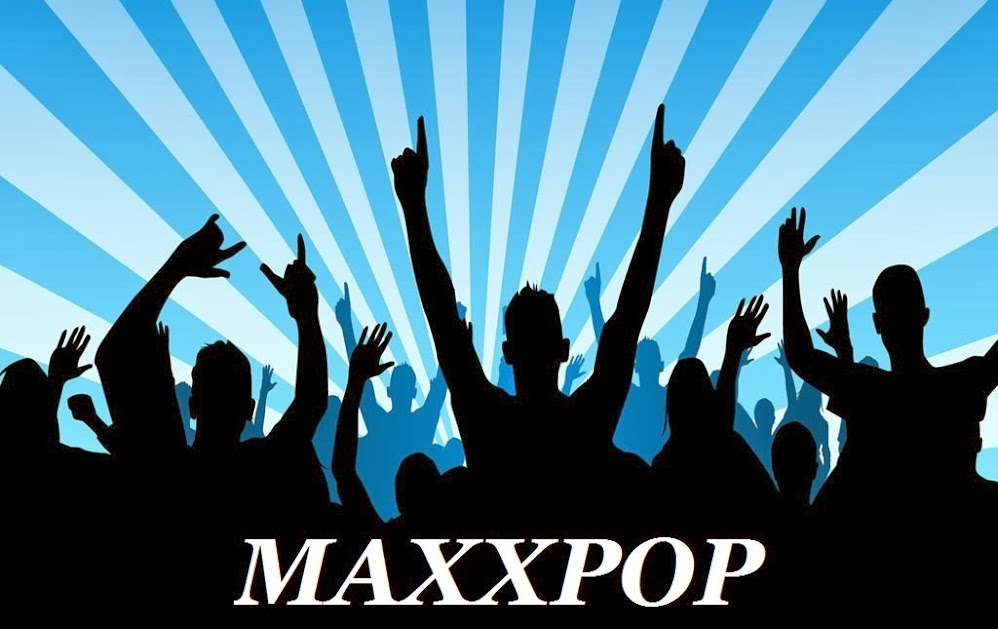 MAXXPOP: LEVEL TOP!