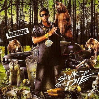 webbie savage or die