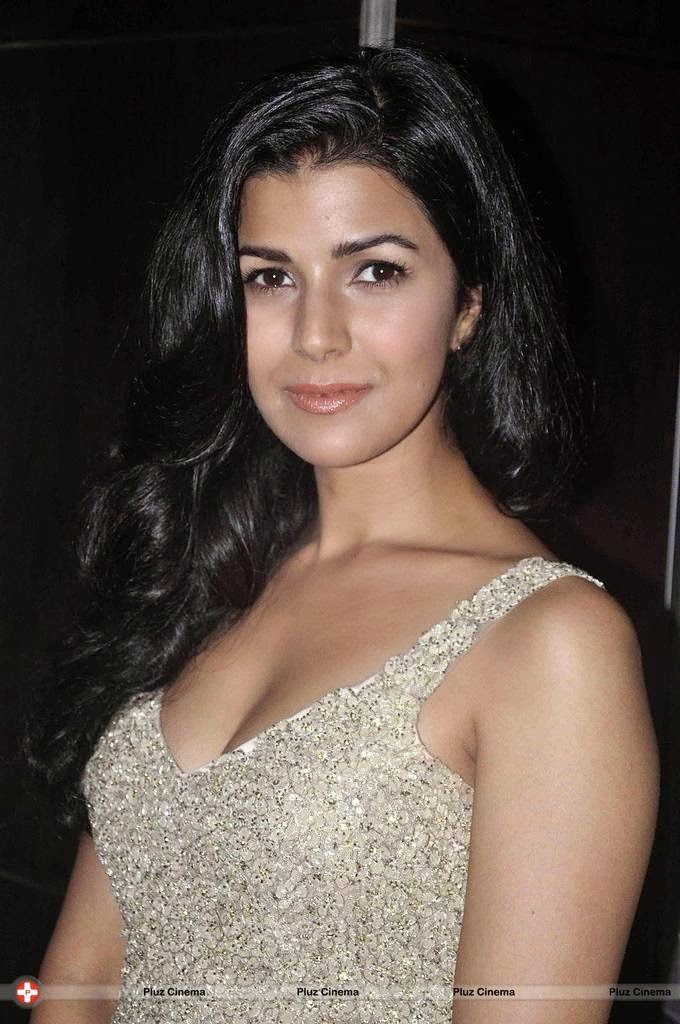 photos nimrat kaur kamapisachi photos nimrat kaur kamapisachi photos