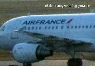 Frankfurt+air+france.JPG