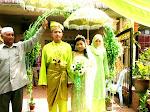 Sanding Belah Saya 30/12/2007