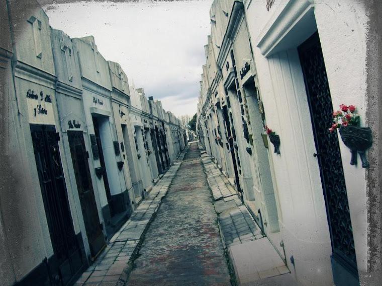 cementerio3