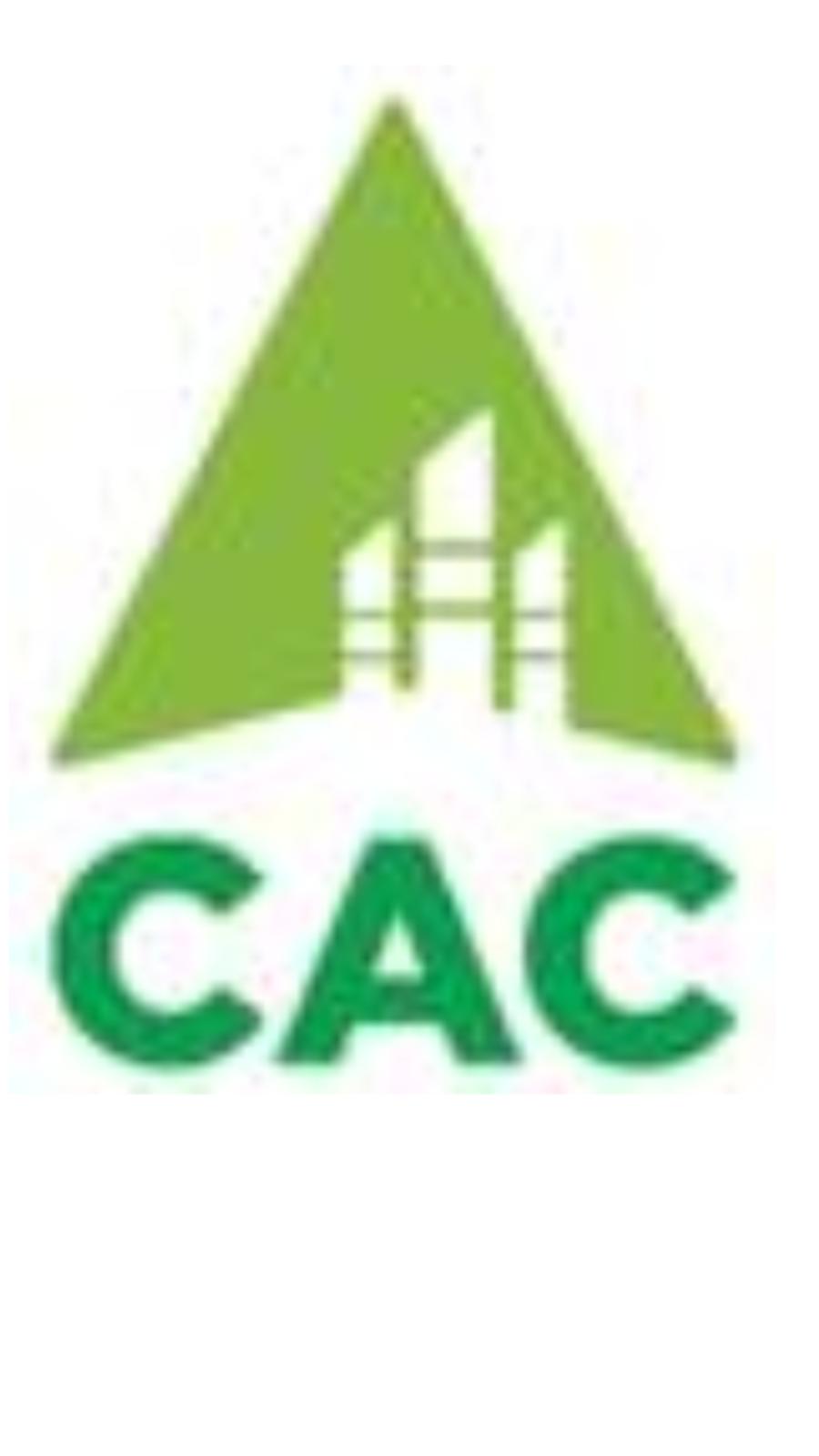Consorcio Azucarero Central (CAC) Barahona