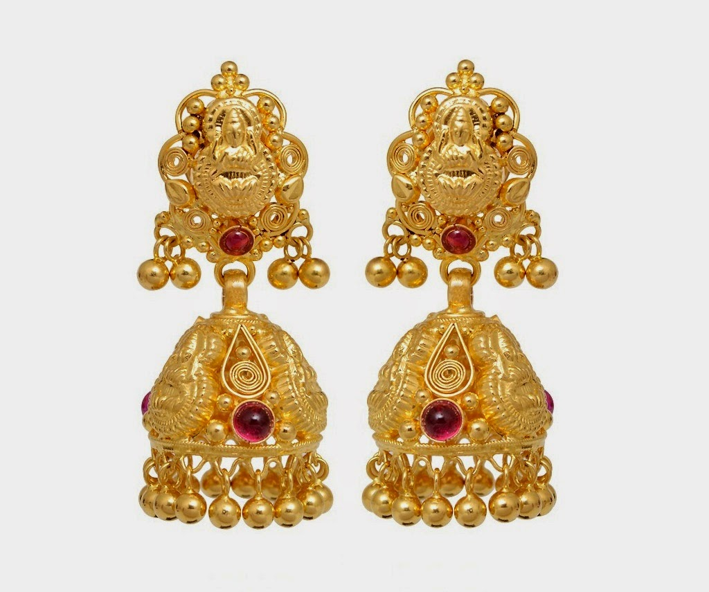Free Download Hd Wallpapers New Gold Jhumka Earring. Dholki Beads. Faceted Agate Beads. Fashion Beads. Kundan Earring Beads. Jewellery Making Beads. Women's Beads. Ucu Beads. Side Pendant Beads