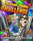bubble boom challenge 2
