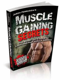 "<a href=""http://health.producrate.com/muscle-gaining-secrets/"">Jason Ferruggia Online Product</a>"