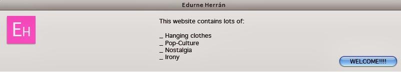 Edurne Herrán