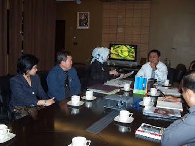 4, marissa haque melapor pada kapolri atas-dugaan-ijazah palsu rt atut chosiyah SE dari Unbor