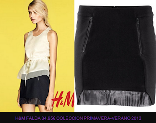 H&M-Falda2-PV2012