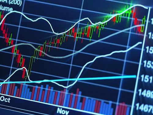 Technical Analysis: Bitcoin Price Still Bullish, $820 Expected