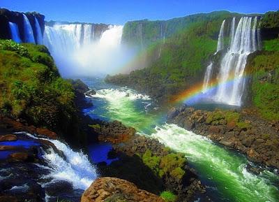 http://1.bp.blogspot.com/-Nfzz9I-irHc/TuIwdJvdzuI/AAAAAAAABq8/2LKI-q8yPQM/s1600/wodospady-tecza.jpeg