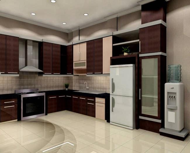 Desain-Dapur-Minimalis-Modern-3