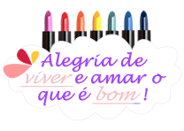 BLOGS PARCEIROS: