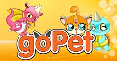 game gopet 125 miễn phí tại saigongames