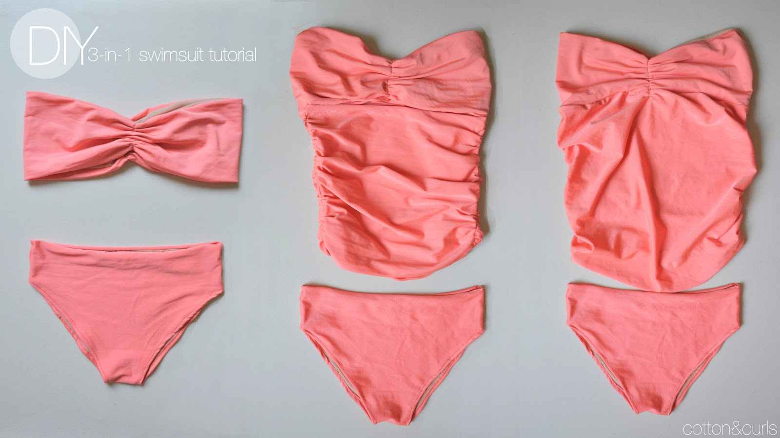 Diy maternity swimsuit sewing tutorial non maternity included diy maternity swimsuit sewing tutorial non maternity included jeuxipadfo Gallery