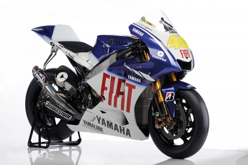 New Motorcycles Yamaha R1 Price