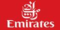Maskapai Emirates