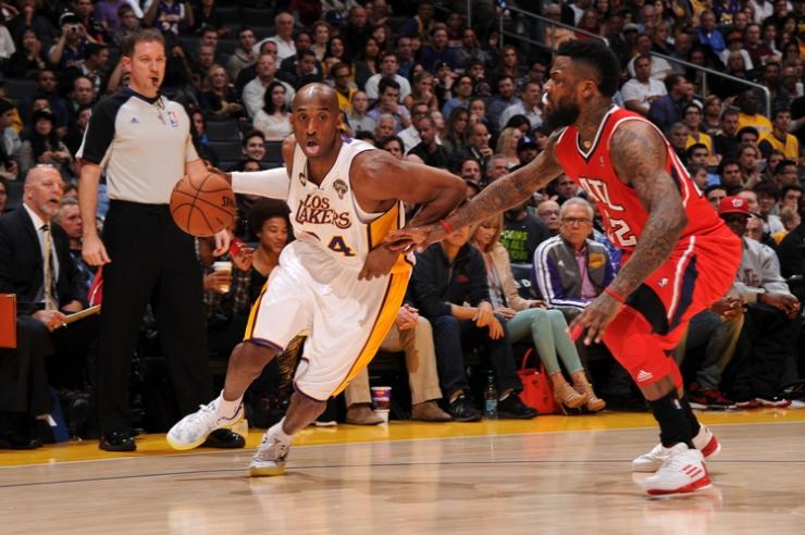 152062952NG_Hawks_Lakers_006.jpg