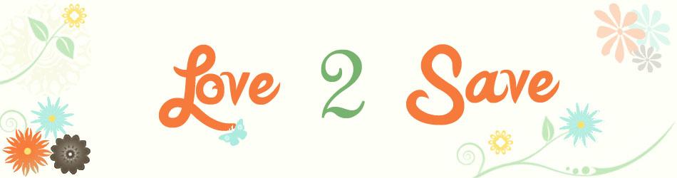 love-2-save