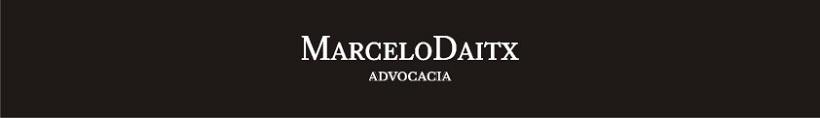 Marcelo Daitx Advocacia - Advogado em Torres, RS