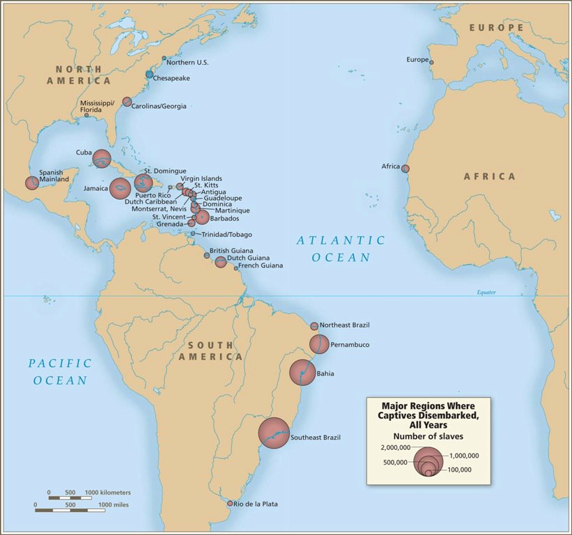 """an analysis of dutch slave trade """"the world's oldest trade"""": dutch slavery and slave trade in the indian ocean in the seventeenth century  for the analysis of one or more societies, economic ."""