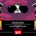 #Panorama  RAY-BAN Presenta NEVER HIDE PARTY CHILE Pre Opening @PrimaveraFauna