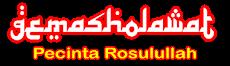 GemaSholawat.com