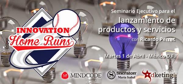 http://www.colintel.com.mx/eventos/140401/folleto.pdf
