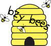 BzyBees